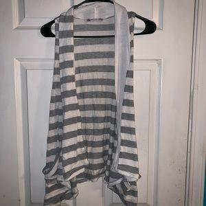 julie's closet